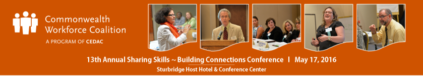 2016 Conference Photo Banner - 9-17-15