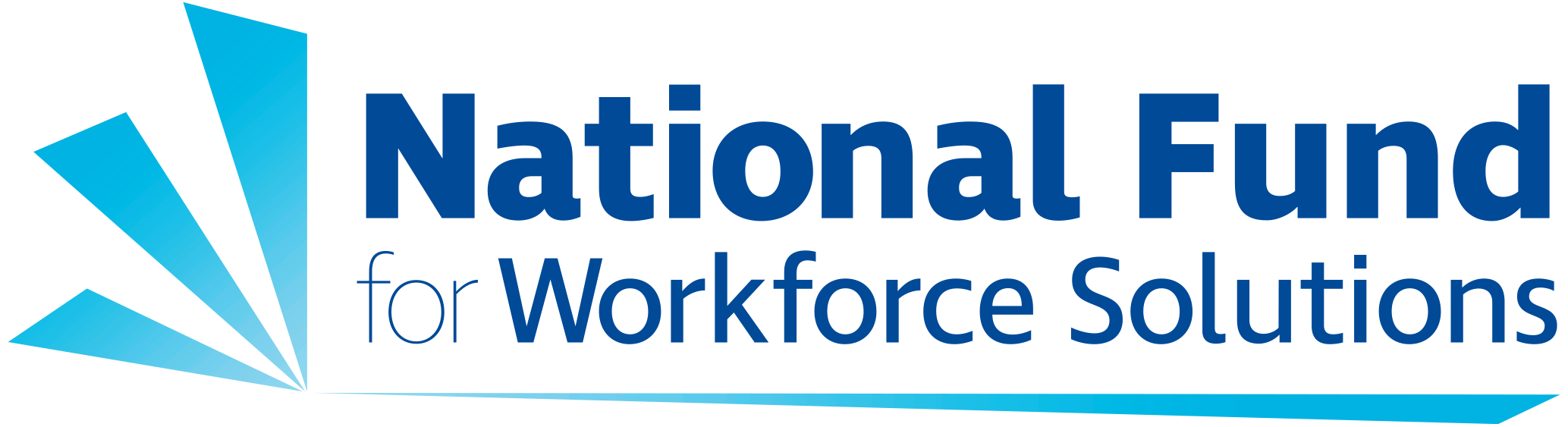 national-fund-logo-color