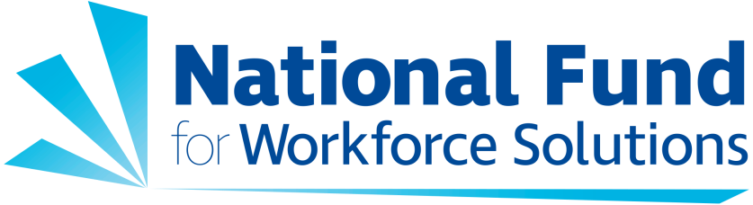 national-fund-logo-color