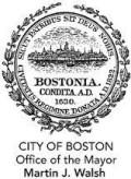 cityofbostonlogo