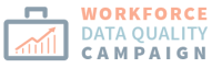 wdqc logo