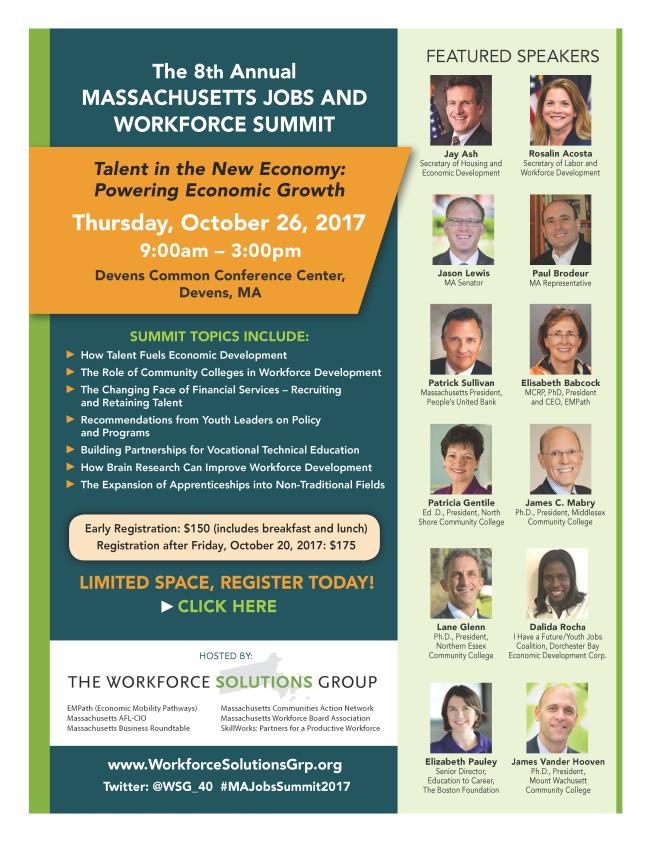 WSG_Summit2017_Flyer (002)